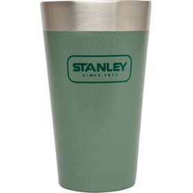 Stanley Adventure Vacuum Pint 473ml green